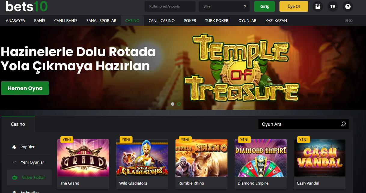 официальный сайт casino x bet