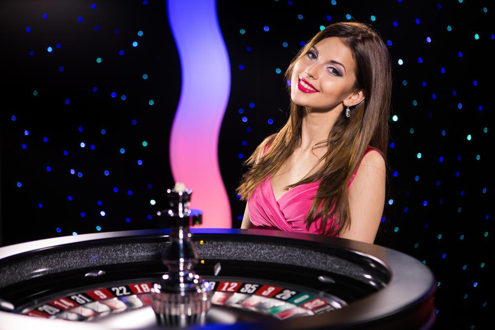 Casino Kazanma Stratejileri